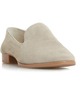 Gafney Faris Loafer Shoes