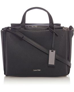 Carrie Duffle Bag