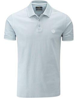 Abington Regular Polo Shirt