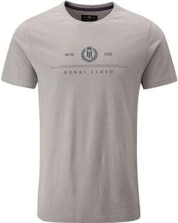 Mannan Regular Fit T-shirt