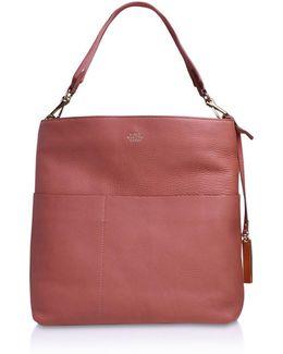 Risa Hobo Bag