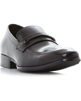Design 10082 Snaffle Loafers