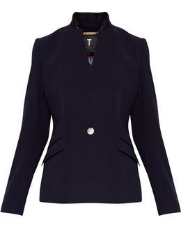 Ulmia Ottoman Suit Jacket
