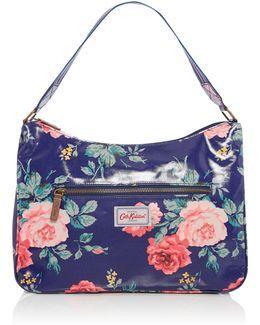 Antique Rose Shoulder Bag