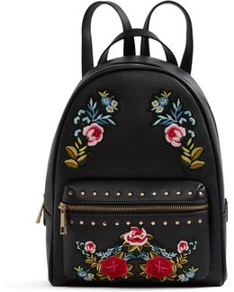 Dare Backpack