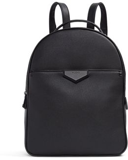 Hughson Backpack