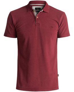 Miz Kimitt Polo Shirt