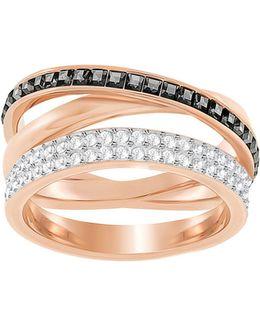 Hero Ring