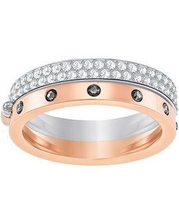 Hint Ring
