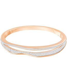 Hilly Bangle