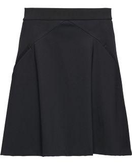 New Imogen Skirt