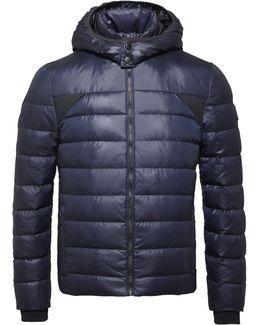 Opron Down Jacket