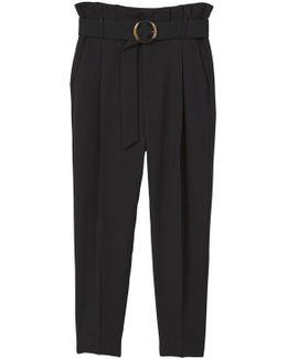 Manuel1 Trousers