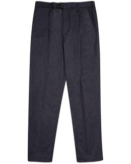 Palotel Stretch Trousers