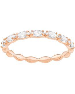 Vittore Ring
