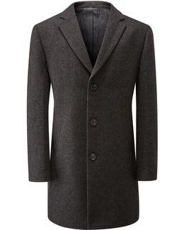 Westbourne Overcoat