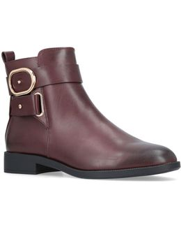 Trinny Ankle Boots