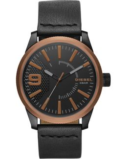 Dz1841 Men`s Rasp Watch