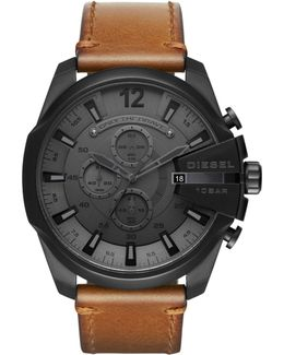 Dz4463 Men`s Mega Chief Watch