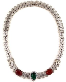 Anubian Jewels Necklet