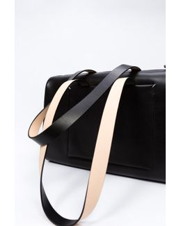 Weekday Bag