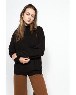 Catharine Sweater