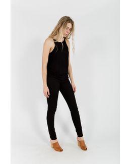 Shape Trouser