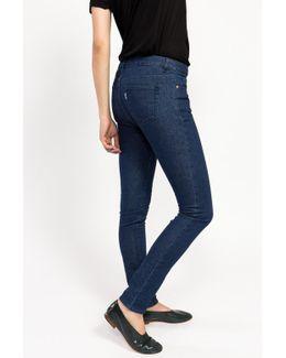New Skinny Pants
