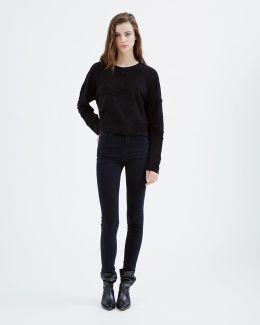 Cenix Sweatshirt