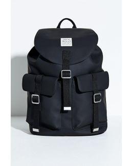 Beresford Explorer Backpack