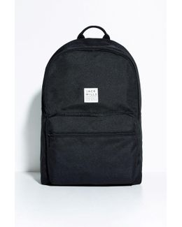 Thurso Backpack