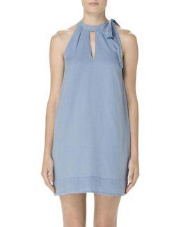 Esme Dress In Graceful