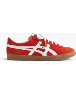 Onitsuka Tiger Fabre Low Sneakers