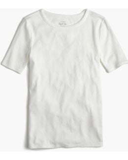 New Perfect-fit T-shirt