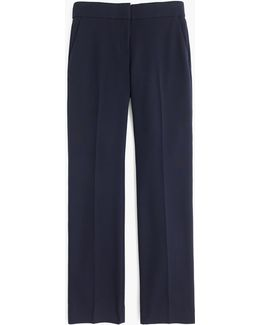 Edie Full-length Pant In Four-season Stretch