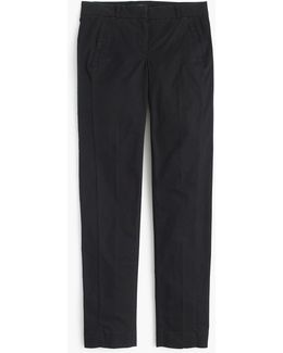 Tall Maddie Pant In Chino