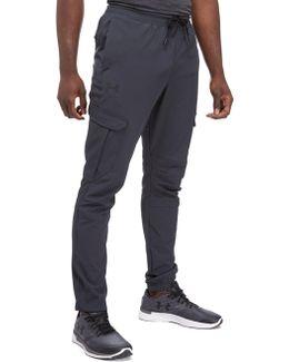 Wg Cargo Pants