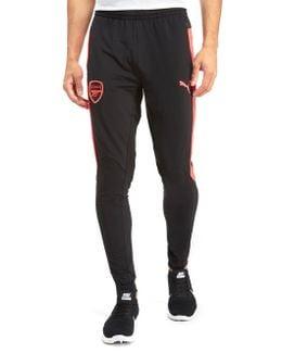 Arsenal 2017 Training Pants