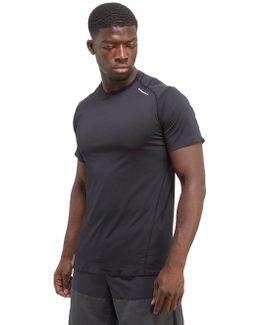 Patric T-shirt