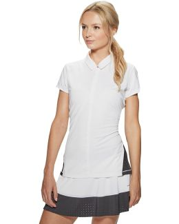 Tammy Tennis Polo Shirt