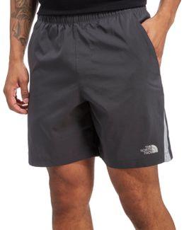 Mountain Athletics Reactor Shorts