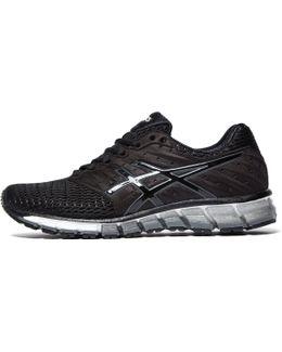 Gel Quantum 180 2 Running Shoes