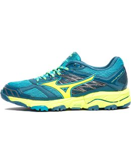 Wave Mujin 4 Womens