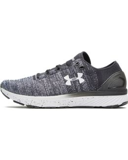 Men's Charged Bandit 3 Running Shoes