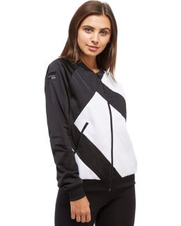 Eqt Firebird Track Jacket