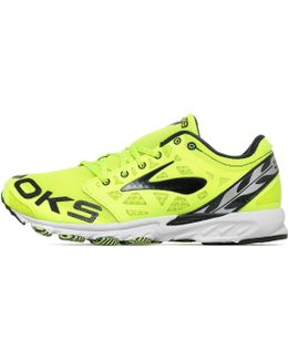 T7 Racer Unisex Running Shoes