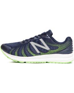 Fuelcore Rush V3 Men's Running Shoes