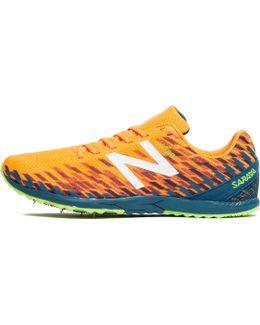 Xc700v5 Men's Cross Country Running Shoes