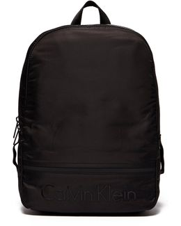 Matthew Backpack