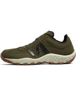 Sprint Lace Ac+ Men?s Shoes